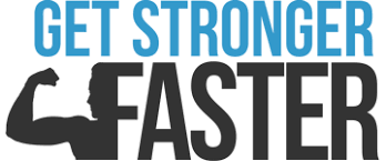 Get stronger in just 13 minutes